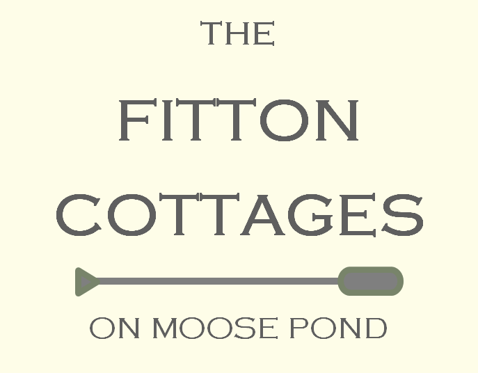 FittonCottages Logo